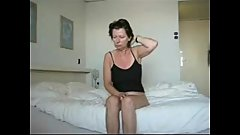 Mother Son Blowjob Video
