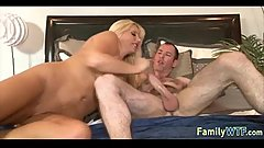 Mother in law gets fucked 057