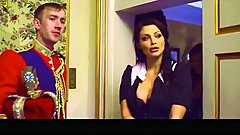 Aletta Ocean Madison Ivy slut trip to england FULL VIDEO: goo.gl/mxRkr7