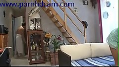 Mom Seduces Son-s Friend, part 1 - watch 2nd part on www.pornhdcam.com x264
