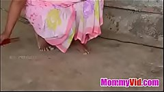 MommyVid.com - Indian aunty