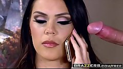 Brazzers - Real Wife Stories - (Alison Tyler), (Charles Dera) - Get The Picture