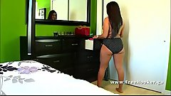 stepmom stepson affair quick before ur dad gets home hooker - She From www.freehooker.ga