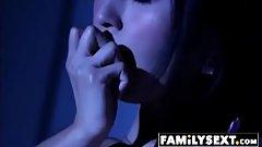 sex of family - familysext (122)
