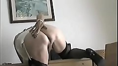 Best Mom Secretary Huge Tits POV. See pt2 at goddessheelsonline.co.uk