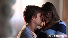 Babes - (Victoria Lawson, Richie Calhoun) - Together Again