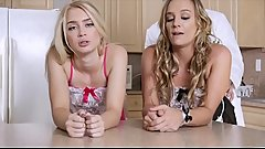 stepson a spoiled lecherous - www.realxvideo.com